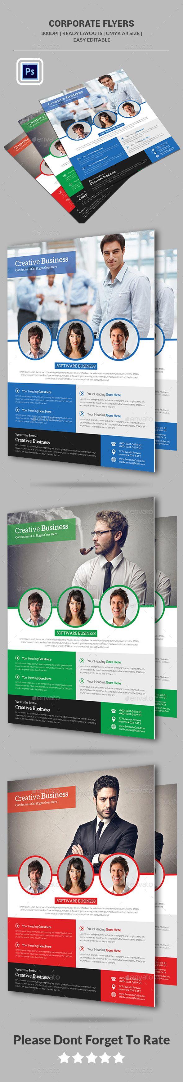55 best Brochure Design Inspiration images on Pinterest | Page ...