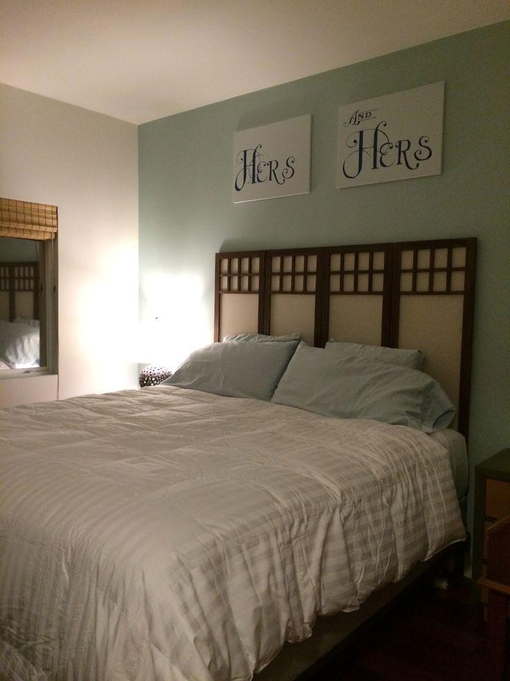 lesbian bedrooms