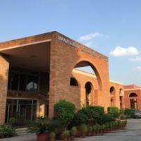 Mdi Gurgaon Remains Preferred Destination Along With Iim A,b,c