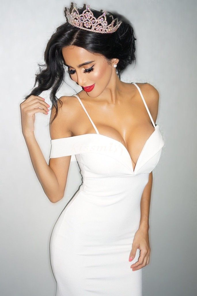 Celeb style bandage dresses uk websites