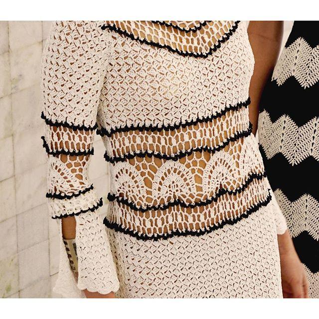 Bязание крючком. Handmade. Платья вязаные крючком. Одежда. Мода. Узоры. Цвета…