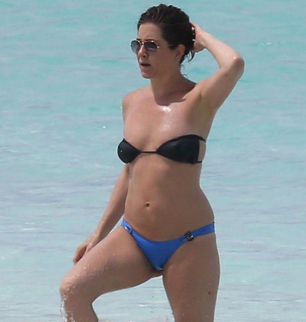 Free nude slutty latinas pics