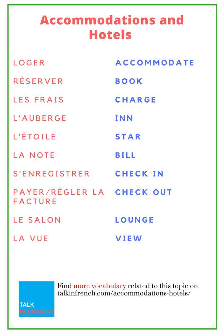 gmat vocabulary list pdf free download