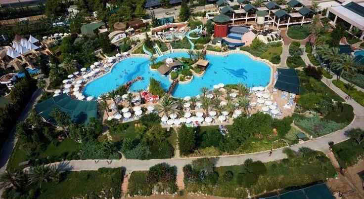 Доброе утро! #goodmorning Море и чудесные пляжи в Турции ждут Вас!!! ⭐⭐⭐⭐  #hotel TT Hotels Pegasos Club.  От 766 $ !!! Турция, Анталия на  18.08.16.  Питание: All Inclusive.  http://www.bontravel.com.ua/tours/tt-hotels-pegasos-club/ В стоимость входит: авиаперелёт, проживание с питанием все включено, групповой трансфер а/п-отель-а/п, мед.страховка Цена указана за 1-го при 2-х местном размещении. http://www.bontravel.com.ua/tours/tt-hotels-pegasos-club/   #travel#turkey