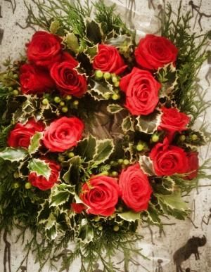 If you wants flowers,bouquets,for wedding of your relatives,family than use flowersatkirribilli which provides online delivery at best price. http://www.flowersatkirribilli.com.au/weddings