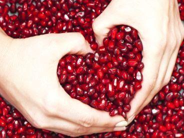 Fructul Care Curăță Arterele și Ajută în Bolile de Inimă