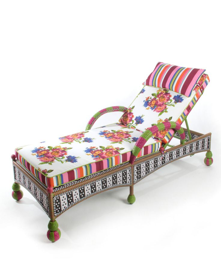http://archinetix.com/mackenzie-childs-chaise-with-flower-market-cushion-p-2470.html