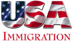 "employment based immigration to usa   Immigrants can petition for themselves under limited circumstances. Third, a foreign worker who is already in the United States in a temporary visa classification may apply for ""adjustment of status"" to permanent residence upon the approval of the employer's petition, if there is a visa number available."