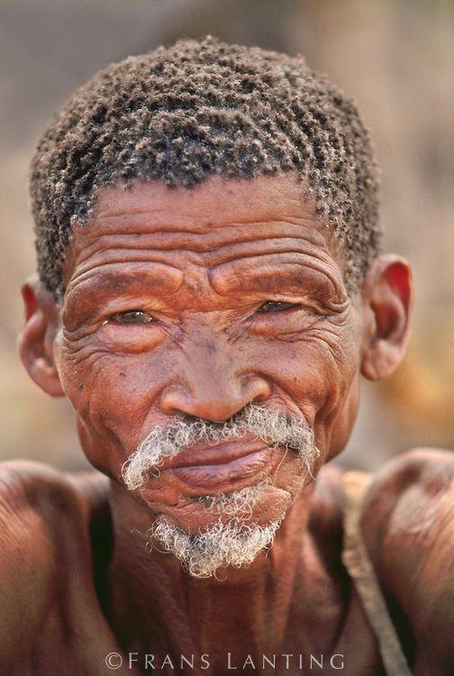 Older women dating younger men in san antonio