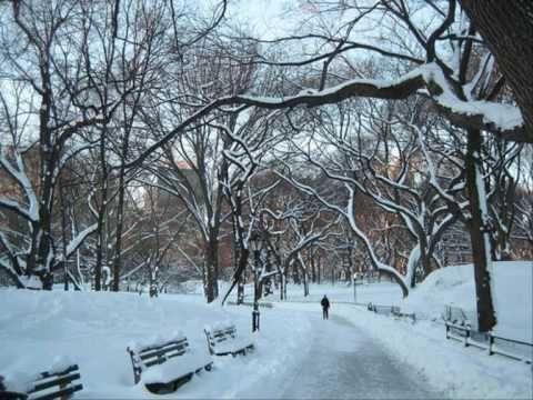 ▶ Fairytale of New York - Ronan Keating and Moya Brennan - YouTube