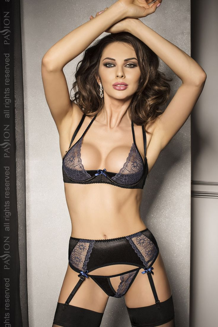 17 best images about passion lingerie on pinterest coupe sexy and sexy body