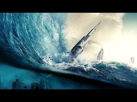Filme De Acao 2019 Tempestade Planeta Em Furia Filme Completo Dublado Filme De Aventura Youtube Planetas Filmes Completos Filmes De Acao
