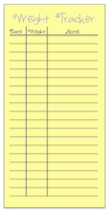 11 best Sign-up sheets images on Pinterest Parent volunteers - meeting sign in sheet