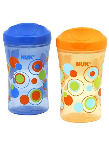 Top 11 Sippy Cups: Insulated, no-spill, BPA-free and more!