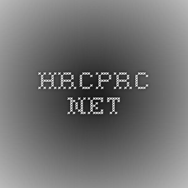 hrcprc.net