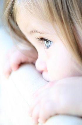 【癒される!】可愛い赤ちゃんの画像まとめ【100枚】 - NAVER まとめ