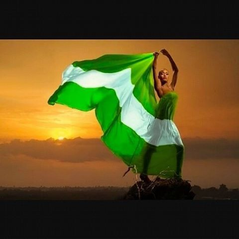 Happy Independence day to all my Nigerians!!! 🎉🎉🎉 #nigeria #independenceday #motherland #love #my #country
