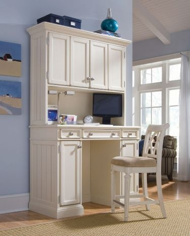 17 Best Images About Desk Home Office On Pinterest