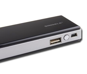 iPad backup battery 5200mAh is an external battery pack specially for iPad, tablets, cell phones featured with high battery capacity and stylish design.  http://www.iphone-accessories-1.com/ipad-portable-battery-5200mah.html