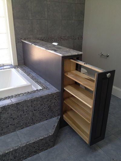 17 meilleures id es propos de porte coulissante pour placard sur pinterest portes. Black Bedroom Furniture Sets. Home Design Ideas