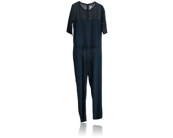 independent movement jumpsuit by ffiXXed - Opia - Der neue Web Shop von Opia - selected asian design