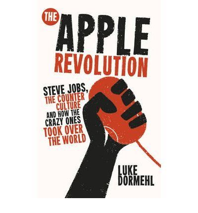 11 best books 1973 and later must have products 2018 images on from 103 the apple revolution steve jobs the counterculture and how the crazy ones took fandeluxe Choice Image