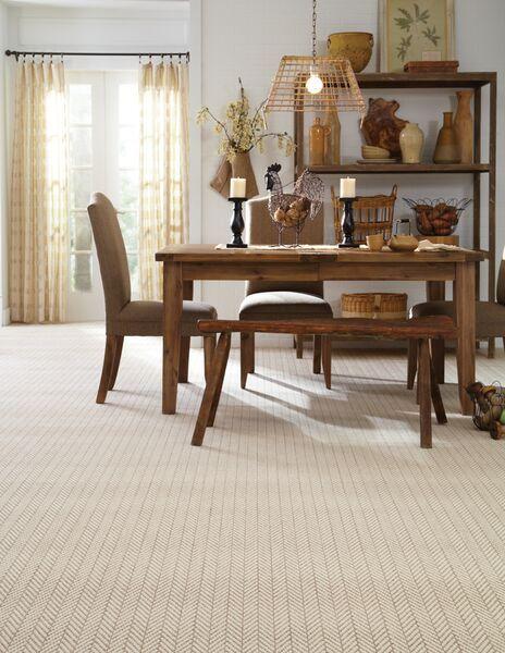 45 Best Tuftex Stainmaster Carpet Images On Pinterest