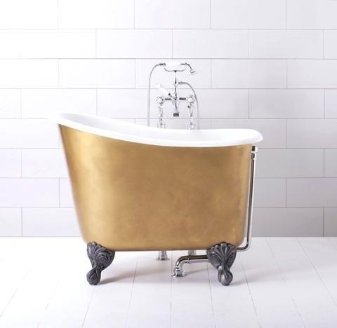 Smallest Bathtub Size In India Narrow Bathtubs For Small Spaces