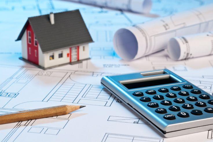#Banque : #Credit #Immobilier : Envisagez votre crédit immobilier en toute sérénité, grâce à la simulation en ligne. #Comparateur malin #CompareDabord : http://www.comparedabord.com/frais-bancaires/credit-immobilier