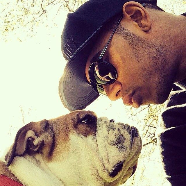 Lewis and Roscoe