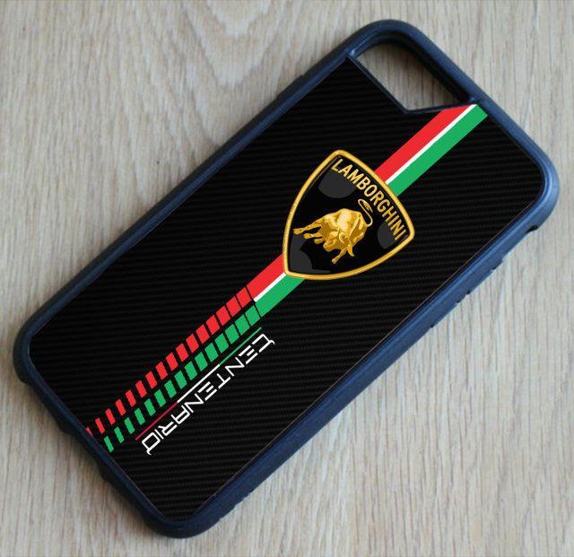 Hot Sell Rare Lamborghini Centenario for iPhone 6/6s, 6s plus Print On Hard Case #UnbrandedGeneric #cheap #new #hot #rare #iphone #case #cover #iphonecover #bestdesign #iphone7plus #iphone7 #iphone6 #iphone6s #iphone6splus #iphone5 #iphone4 #luxury #elegant #awesome #electronic #gadget #newtrending #trending #bestselling #gift #accessories #fashion #style #women #men #birthgift #custom #mobile #smartphone #love #amazing #girl #boy #beautiful #gallery #couple #lamborghini #centenario #sport