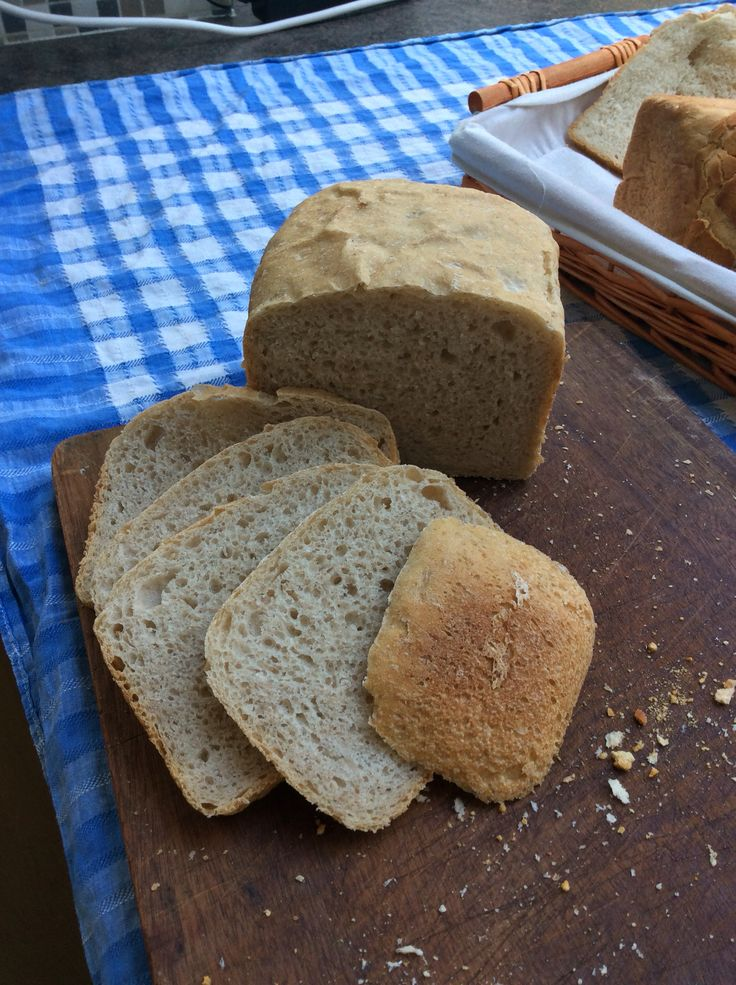 sourdough six hour ferment in bread machine recipe by paul hollywood adapted by me for