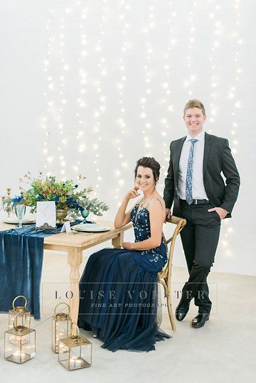 Photo from Trienie collection by Louise Vorster Photography