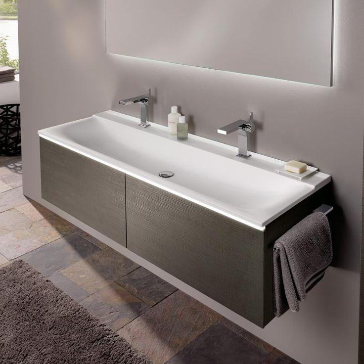 die besten 25 keramag waschbecken ideen auf pinterest badezimmer waschtisch holz modern und. Black Bedroom Furniture Sets. Home Design Ideas