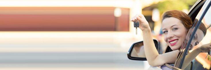 No Credit Check Auto Loans Online