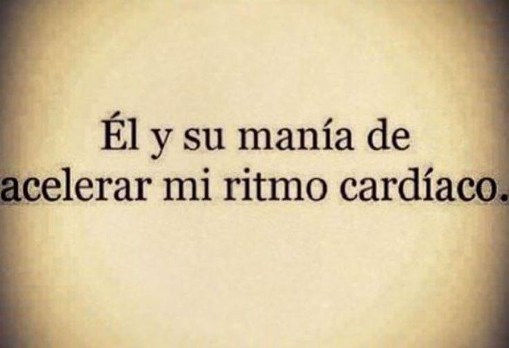 Madame de Rosa #frase #amor