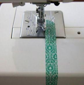 10 trucs de couture que votre grand-mère aurait dû vous transmettre - Trucs et Bricolages