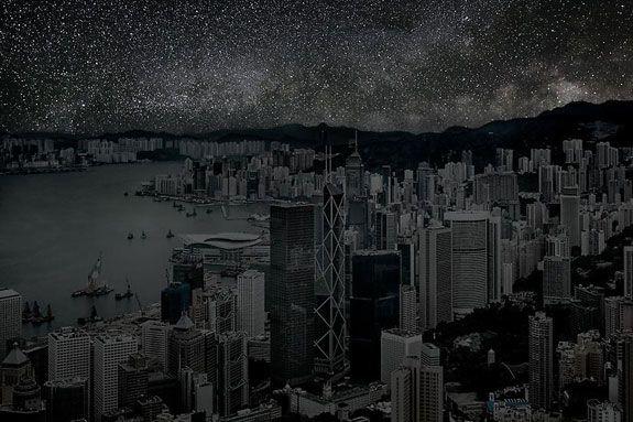 Hong-Kong-Thierry-Cohen