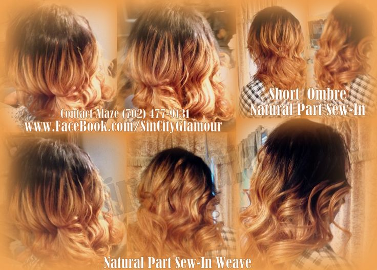 17 Best ideas about Vixen Weave on Pinterest Wash n go, Sew ins and ...
