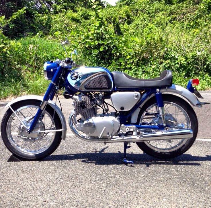 134 best images about honda obituary on honda motorcycles and four 134 best images about honda obituary on bikes and honda motorcycles