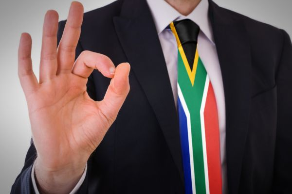 Quiz: Can you identify these South African companies by their slogan?