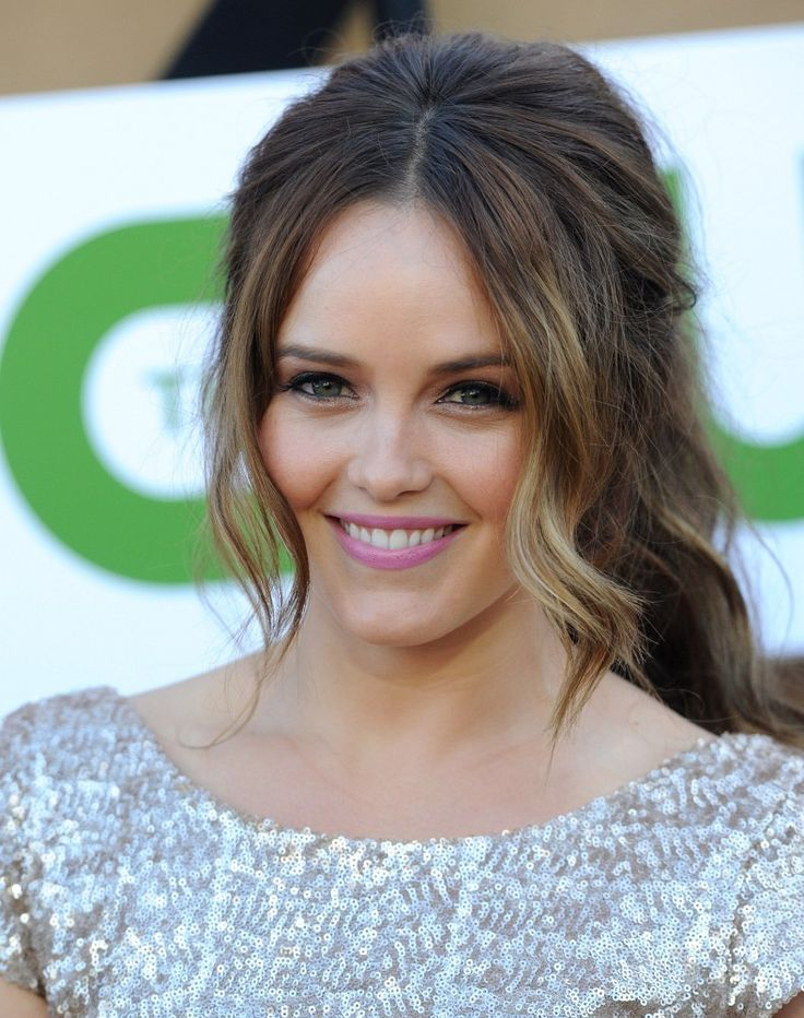 1000 ideas about rebecca breeds on pinterest home and