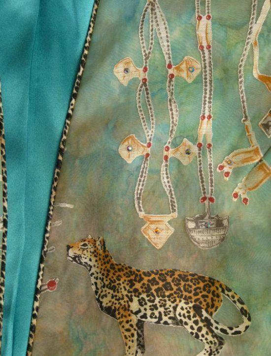 Plus Size Special Occasion Jacket Cheetah Print Swarovski Aqua Gold Unique jackets for women Sizes 14 - 36, plus size special occasion jackets, mother of the bride jacket dress, artwear, elegant, unique women's clothing,xoPeg #plussizesale #PeggyLutzPlus #PlusSize #style #plussizestyle #plussizeclothing #plussizefashion #womenstyle #womanstyle #womanfashion #holidaysale #holidaystyle #springstyle #springfashion #springformal #eveningwear #coats #style #couture #uniquejackets #divastyle