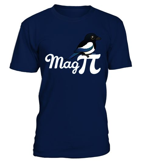 #  Birdorable Mag Pi T shirt With Black billed Magpie .  HOW TO ORDER:1. Select the style and color you want:2. Click Reserve it now3. Select size and quantity4. Enter shipping and billing information5. Done! Simple as that!TIPS: Buy 2 or more to save shipping cost!Paypal | VISA | MASTERCARD Birdorable Mag Pi T-shirt With Black-billed Magpie t shirts , Birdorable Mag Pi T-shirt With Black-billed Magpie tshirts ,funny  Birdorable Mag Pi T-shirt With Black-billed Magpie t shirts, Birdorable…