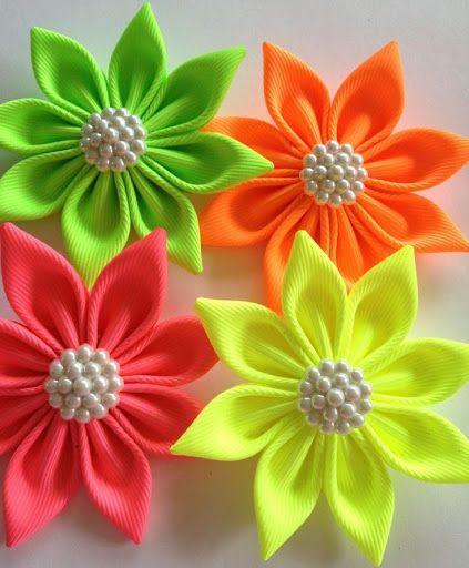 flowers - 113914213376262739675 - Picasa Web Albums