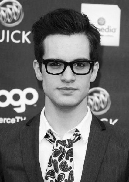 BEEBO URIE