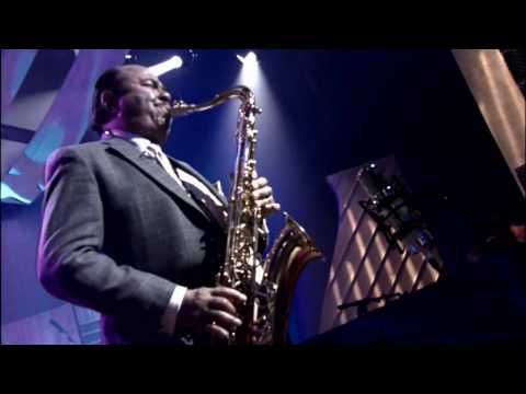 You can't go wrong listening to great jazz music - take a break with Benny Golson - Killer Joe - YouTube