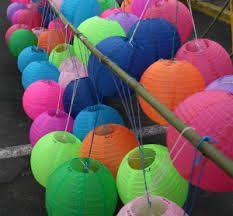Image result for free images lantern parades