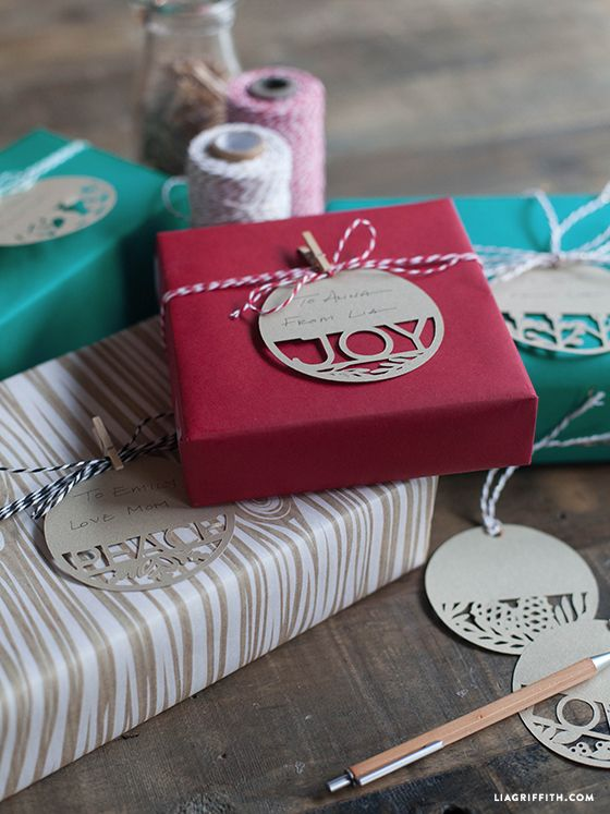 Paper_Cut_Christmas_Tags: