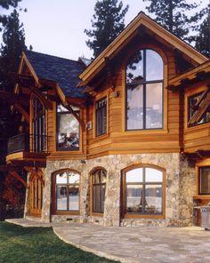 dream home : )